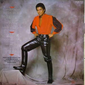 http://www.soulandfunkmusic.com/backcover/album/1971791761/jermaine_jackson-i_like_your_style.jpg