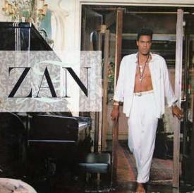 Zan - Zan