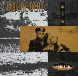 Culture Beat - Horizon