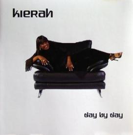 Kierah - Day By Day