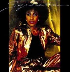 Syreeta Wright - Set My Love In Motion