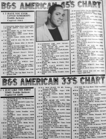 american-funk-soul-45-and-33-chart-march-1987