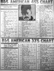 american45-and-33-chart