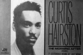 curtis_hairston-the_morning_after