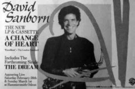 david_sanborn-the_new_lp_A_change_of_heart