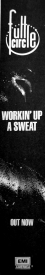 full-circle-working-up-a-sweat