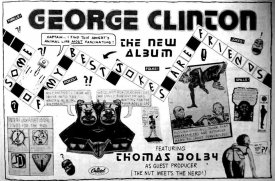 george-clinton-the-new-album-some-of-my-best-jokes-are-friends