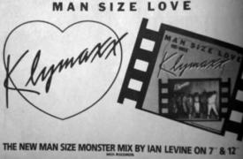 klymaxx-man_size_love