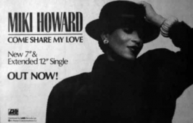 miki_howard-come-share-my-love