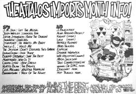 the-attalos-import-month-info