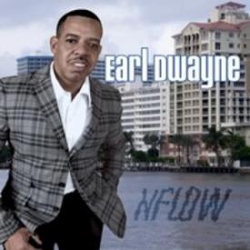 Earl Dwayne - Nflow