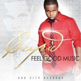 Cupid - Feel Good Music