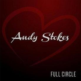 Andy Stokes - Full Circle