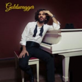 Goldswagger - Goldswagger