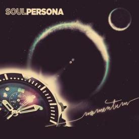 Soulpersona - Momentum