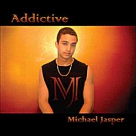 Michael Jasper - Addictive