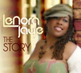 Lenora Jaye - The Story