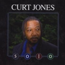 Curt Jones - Solo