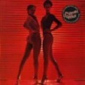 Various Artists - Private Wax - Super Rare Boogie & Disco