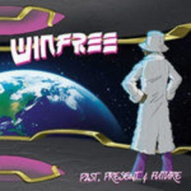 Winfree - Past, Present & Future