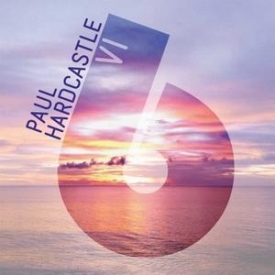 Paul Hardcastle - VI