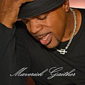 Maverick Gaither - Be My Music