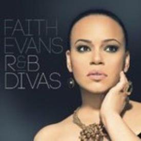 Faith Evans - R&B Divas