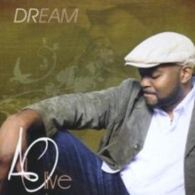 Al Olive - Dream