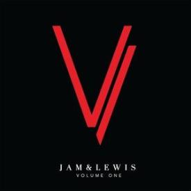 Jam & Lewis - Jam & Lewis Volume One