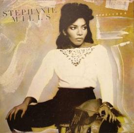 Stephanie Mills - Merciless