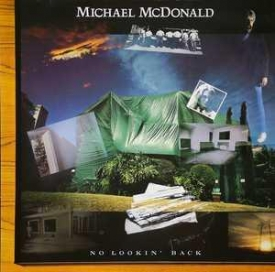 Michael Mcdonald - No Looking Back