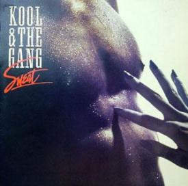 Kool & The Gang - Sweat