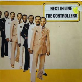The Controllers - Next In Line
