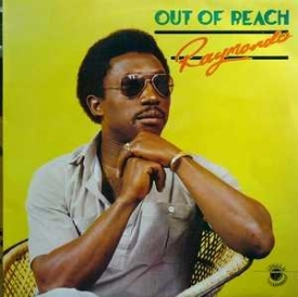 Raymondo - Out Of Reach