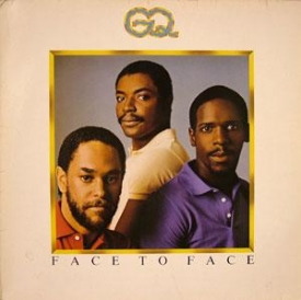 G.q. - Face To Face