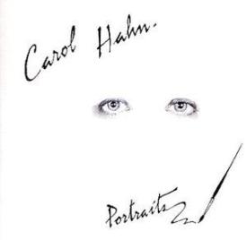 Carol Hahn - Portraits