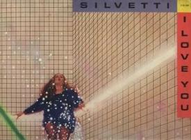 Silvetti Bebu - I Love You