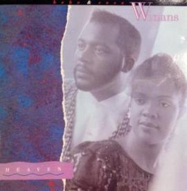 Bebe And Cece Winans - Heaven