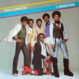 T Connection - Totally Connected