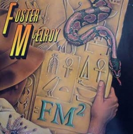 Foster Mcelroy - FM2