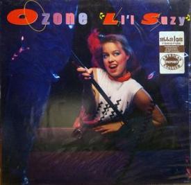 Ozone - Li'l Suzy