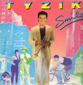 Tyzik - Smile