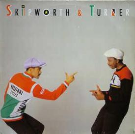 Skipworth & Turner - Skipworth & Turner