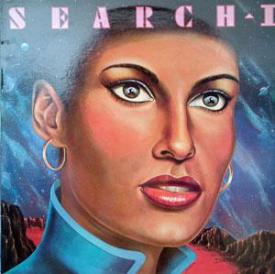 Search - Search 1