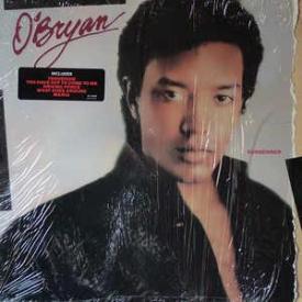 O' Bryan - Surrender