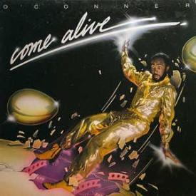 Donald O' Conner - Come Alive