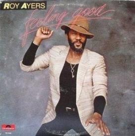 Roy Ayers - Feeling Good