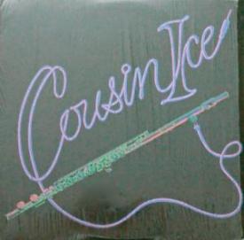 Cousin Ice - Cousin Ice