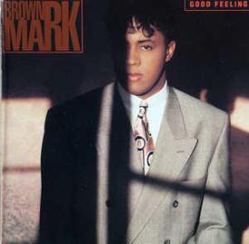 Brownmark - Good Feeling