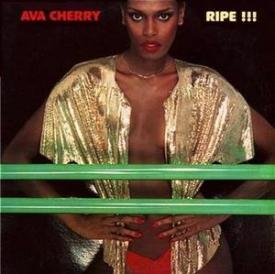 Ava Cherry - Ripe!!!